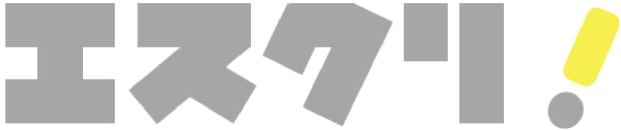 Scre Co., Ltd.
